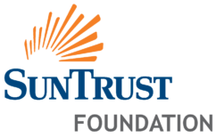 suntrust-foundation